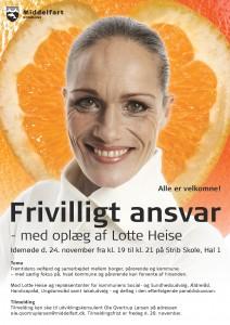 Frivilligt ansvar Lotte Heise-page-001