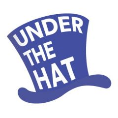 Under-the-Hat-Logo